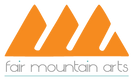 FMA_Logo.png