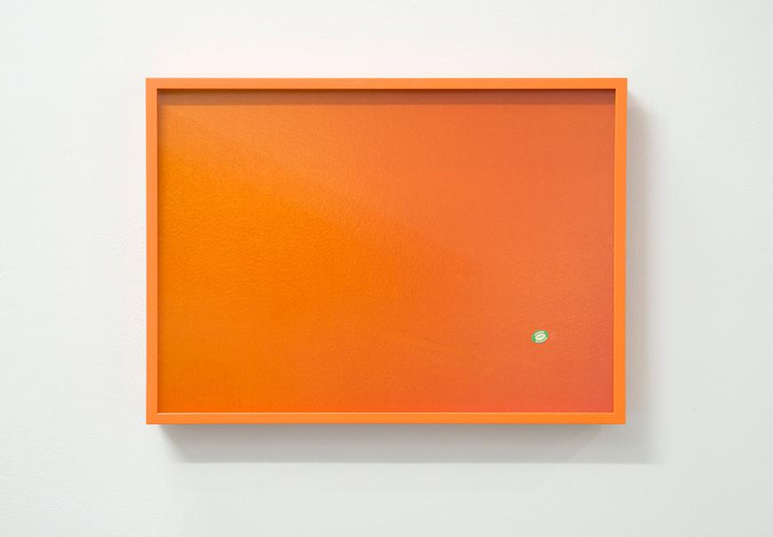 Untitled (Vault)