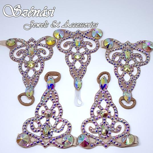 IG Jewels22.jpg
