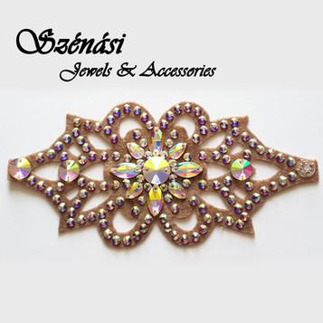 szenasi jewellery