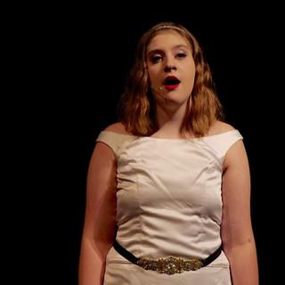 MARI Dress Rehearsal 10.10.19 - 26 of 51