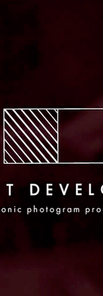 NIGHT DEVELOPING VOL.2 イベントCM公開