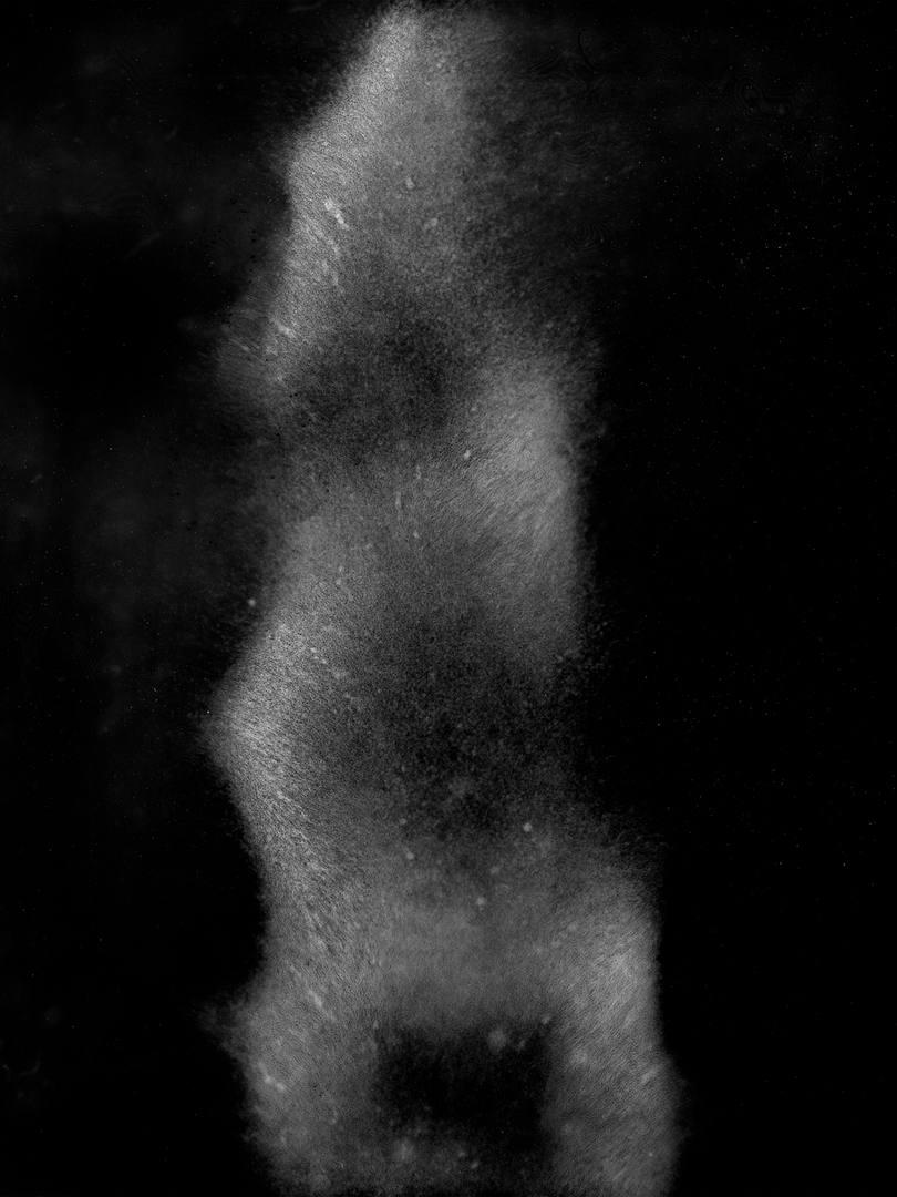 sonicphotogram