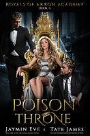 poooison throne e book 1600x2400 (1).jpg