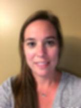 Susan_Briseno3_web_edited.jpg