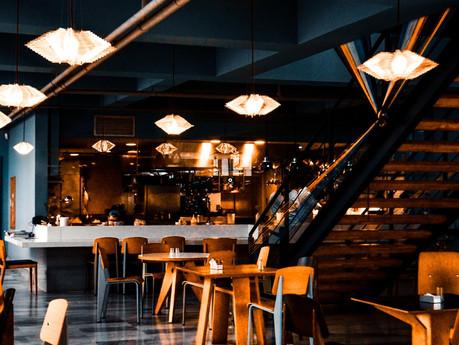 5 markedsføringsstrategier for restauranter med lavere budsjett i usikre tider