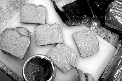 #sandwich_edited.jpg