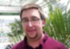Dan_Korensky_204x143_web_edited.jpg