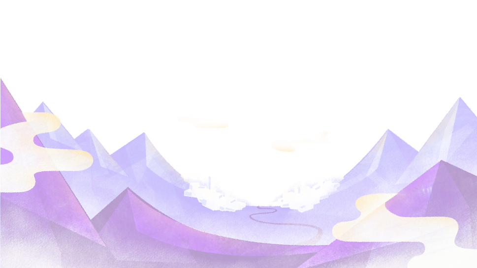 City%20in%20Valley_edited.png