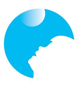 Logo kvadrat.png