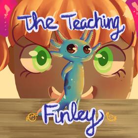The Teaching Finley