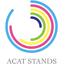 Acat Stands.png
