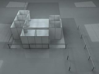 2x2 hospital de la luz a1.jpeg