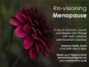 menopause flyer 2 copy.jpg