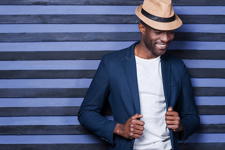 Top Miami Men Fashion Influencers in 2021