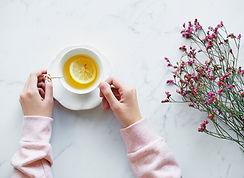 lemon tea rawpixel-561412-unsplash.jpg
