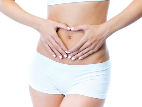 Is your IBS driving you crazy?