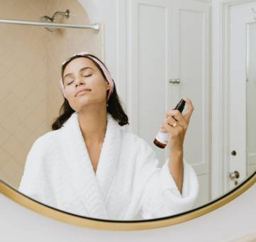 Why Facials Are Essential to Youthful, Healthy Skin in the Long-Run