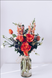 3 Ways to Select the Perfect Flowers for Your Loved One