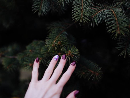 5 Top Reasons To Get A Manicure