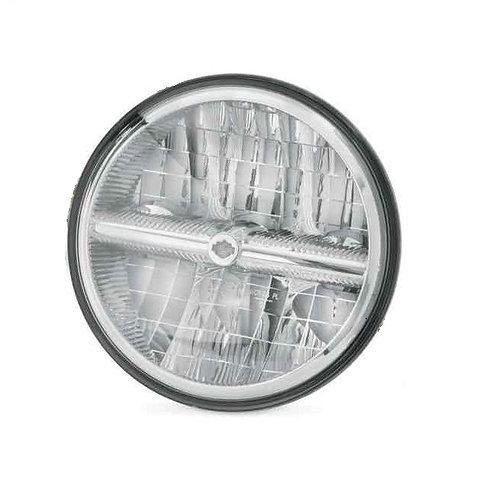 KIT-HDLITE,RFLCTR OPTCS LED,7