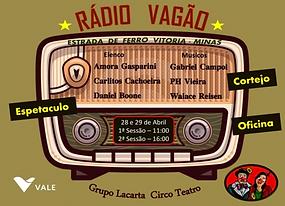 radio vagao.png