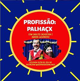 profissao palhaçx.png