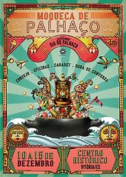 Arte Moqueca Banner.png