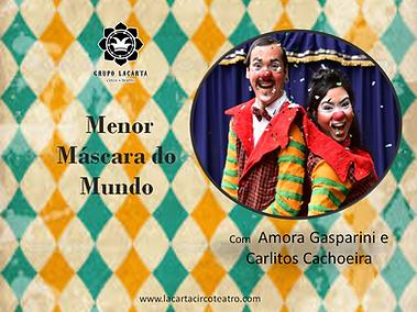 A_Menor_Máscara_do_Mundo!.png