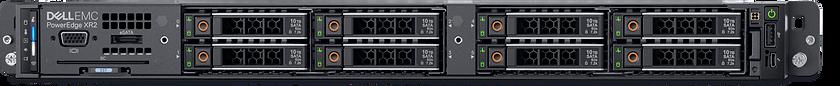 industrial-grade-servers_dellemc_peXR2_l