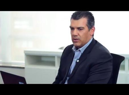 Distribuidor Dell SP -  Empresa fecha acordo com Adistec