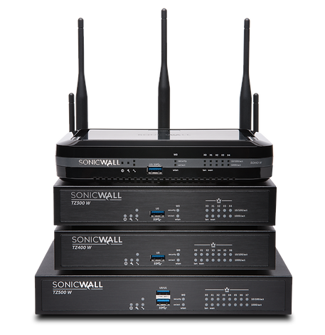 TZ_Series_Wireless_Stack.png