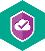 product-icon-security-cloud.png