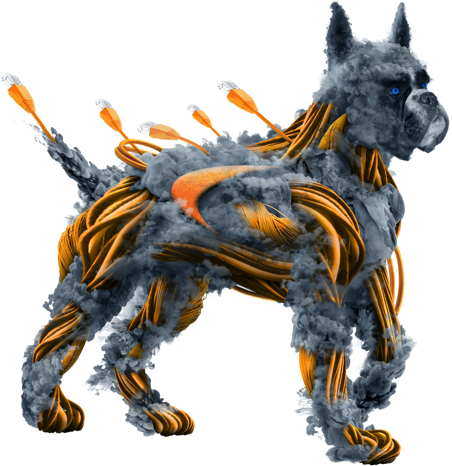 Hound_Large.png