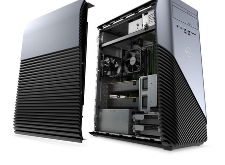 Revenda Dell SP - Como a Dell EMC pretende conquistar o mercado de gamers