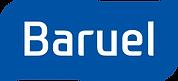 Tenys-Pé---Baruel-Logo-1.png