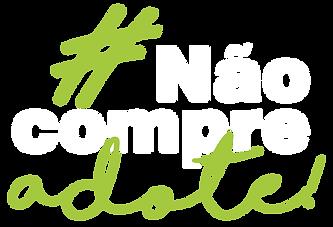 naocompre-adote.png