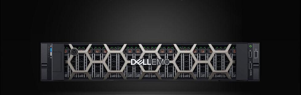 servidor-rack.JPG