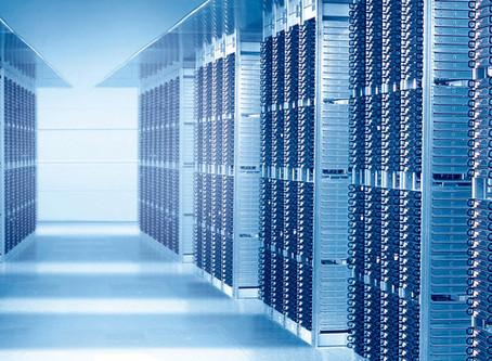 Revenda Dell EMC - Atos forma parceria com Dell para revenda de servidores Bullion
