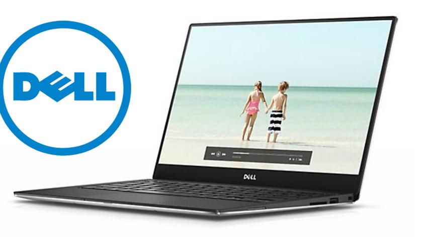 Dell-Banner