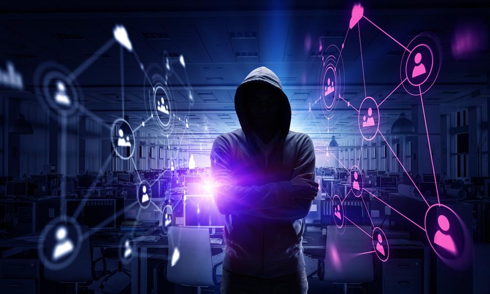 Em 2018, foram quase 200 mil ataques por dia