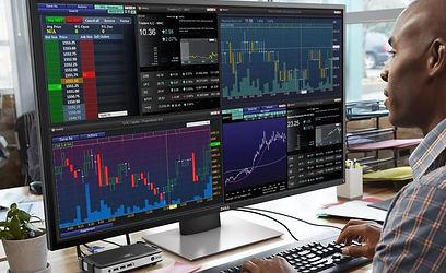Dell-Multi-Client-2.jpg