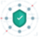 icon-large-performance-new.png