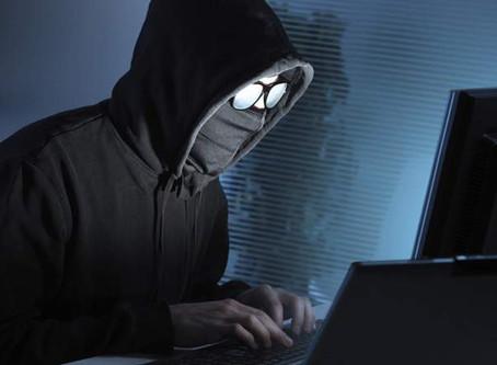 Revenda Kaspersky - Qual a diferença entre Hacker e Cracker