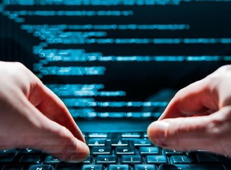 Revenda Kaspersky SP - Nova onda de ataques cibernéticos atinge o Brasil