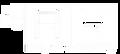 Logo AR IT branco.png