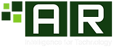 Logo AR IT.png