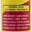 Thumbnail: Óleo lubrificante aerosol Multiuso - Lub Starrett 300ml