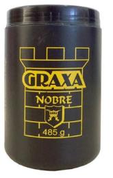 Graxa Comum 485g