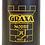 Thumbnail: Graxa Comum 485g